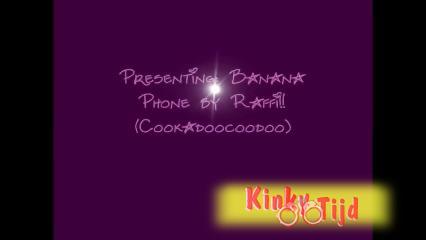 kinky uitgebreid webcam chat nederland
