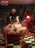 BDSM chat en profielen community KinkyTijd